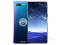 努比亚X(8GB RAM/星空典藏版/全网通)