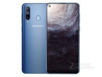 三星Galaxy A8s(8GB RAM/全网通)