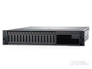 戴尔易安信 PowerEdge R740 机架式服务器(R740-A420849CN)