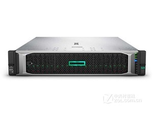 HP ProLiant DL388 Gen10(867792-AA1)
