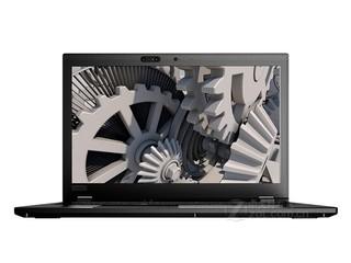 ThinkPad P52 P00(港版)