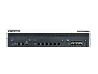 绿盟科技NFNX3-G4035M