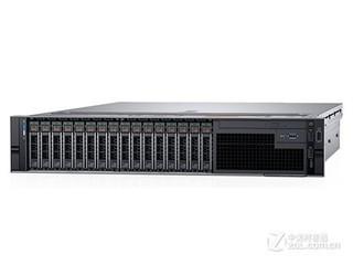 戴尔PowerEdge R740 机架式服务器(R740-A420849CN)