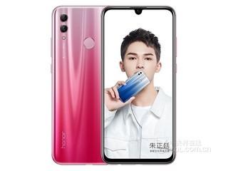 荣耀10青春版(6GB RAM/全网通)