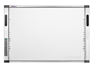 天仕博TY-4100CP-W