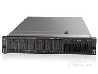 联想ThinkSystem SR850(Xeon Gold 6130*2/32GB*8/600GB*4)