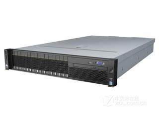华为FusionServer 2488 V5(Xeon Gold 5115*2/64GB/300GB*2)