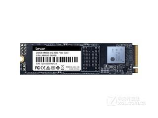 雷克沙NM600 M.2(240GB)