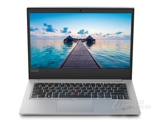 ThinkPad E490(20N8002DCD)