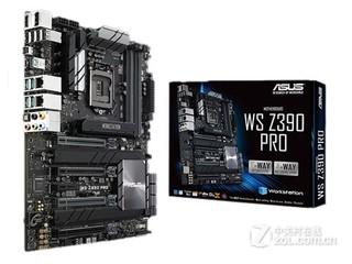 华硕WS Z390 PRO
