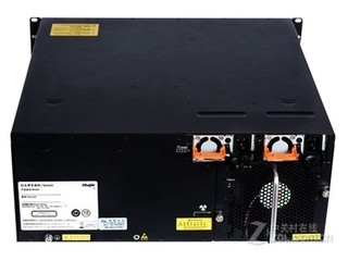 锐捷网络RG-S7505