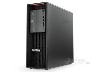 联想ThinkStation P520(Xeon W-2102/16GB/256GB+1TB/P600/27英寸)