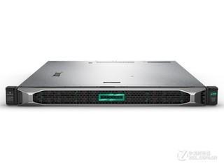 HP ProLiant DL325 Gen10(P04651-B21)