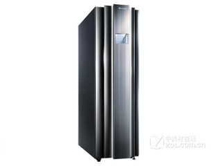 华为KunLun 9008 V5
