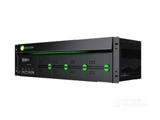 网神NSG5000-TG15M-Q新一代智慧防火墙(NGFW)