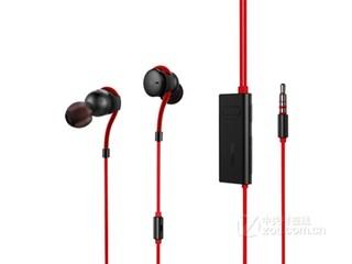 努比亚红魔降噪耳机