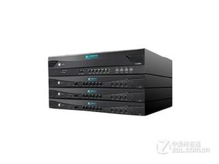 网康NI7200-30上网行为管理系统