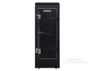 跃图智能电磁屏蔽级机柜PJS-G17035-C