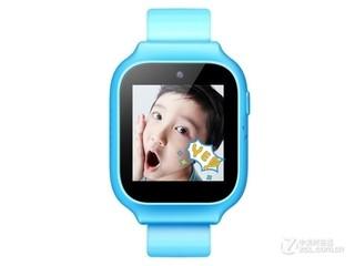 小米小寻A2儿童电话手表