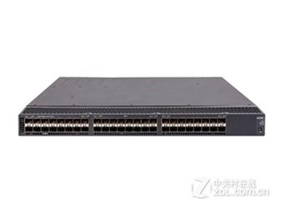 H3C S6520-48S-EI