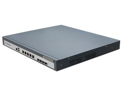 绿盟科技 RSNX3-X-C