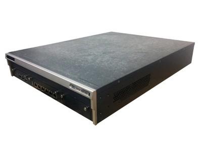 绿盟科技 TACNX3-D200A-C
