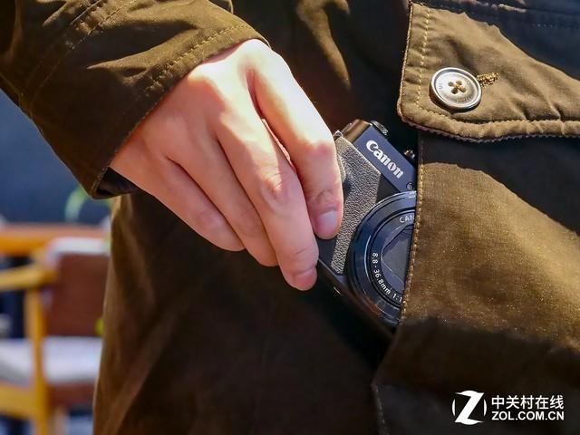 想当摄影达人?你还需要一台专业备机