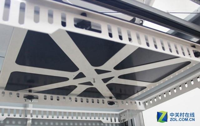 工业级大幅面3D打印 弘瑞Z600磅礴来袭