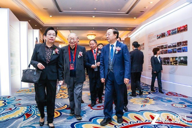 中国家用电器协会成立30年 回首展望未来