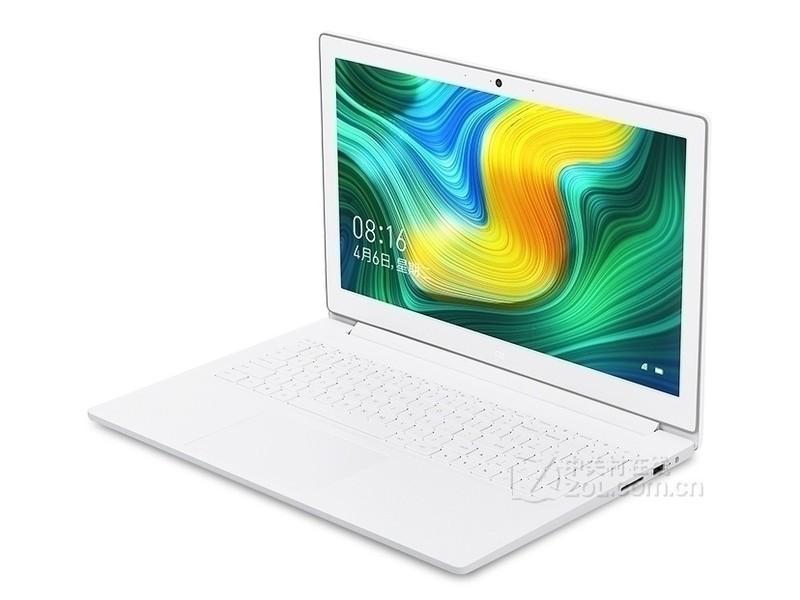 小米笔记本 15.6(i5 8250U/4GB/128GB+1TB)