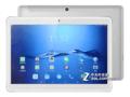 中柏 EZpad M5(4GB/12