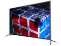 非木GTV430-2 43英寸液晶电视版