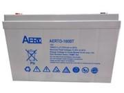 艾亚特 AERTO-7BT