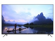 TCL 50A360