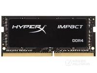金士顿骇客神条Impact 16GB DDR4 2666