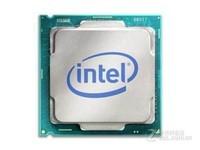 南宁Intel 酷睿i7 9700KF特惠2789包邮