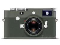 徕卡M10-P橄榄绿限量版云南63379元