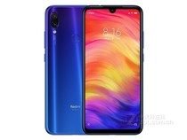 Redmi Note 7(6GB RAM/全网通)