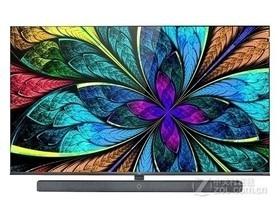 TCL X10 QLED 8K TV