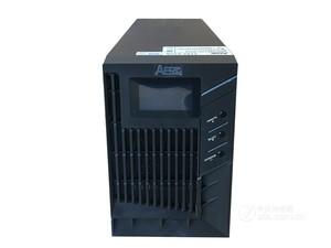 艾亚特 UPS-2000VA