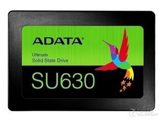 威刚SU630(960GB)
