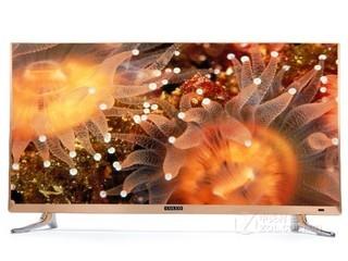 优品液晶U50USB 50英寸普通电视款