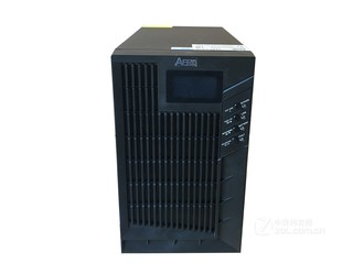 艾亚特UPS-10KVA