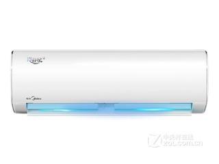 美的KF-35GW/Y-PC400(D3)