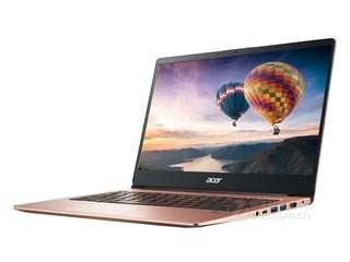 Acer SF114-32-C73H