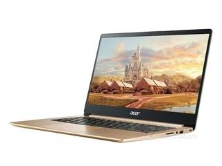 Acer SF114-32-C9JT