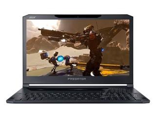 Acer PT715-51-76CV