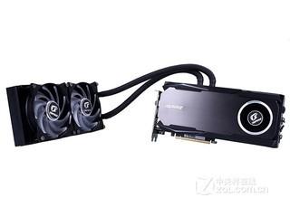 七彩虹iGame GeForce RTX 2080 Ti Neptune OC