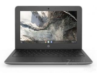 惠普Chromebook X360 11 G2教育版