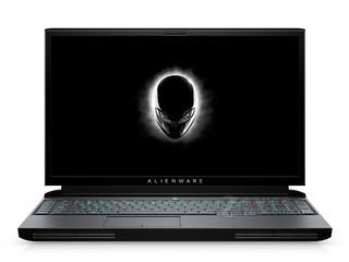 Alienware Area-51m(ALWA51M-D1968B)